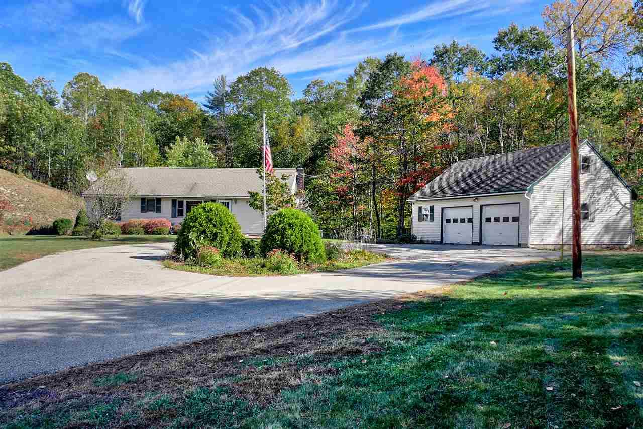 86 Paradise Dr Bennington Nh Mls 4664916 Better Homes And Gardens Real Estate