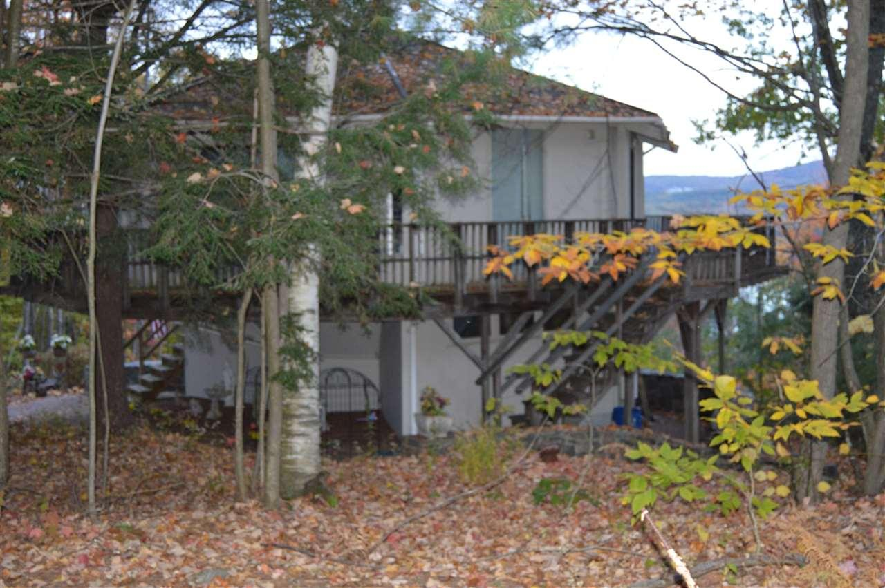 27 White Birch Dr Chesterfield Nh Mls 4665235 Better Homes And Gardens Real Estate