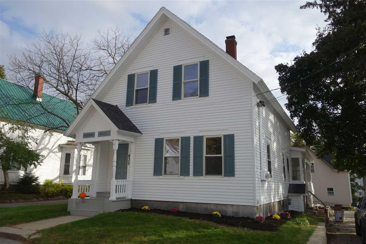 435 Manchester St Manchester Nh Mls 4665403 Better Homes And Gardens Real Estate
