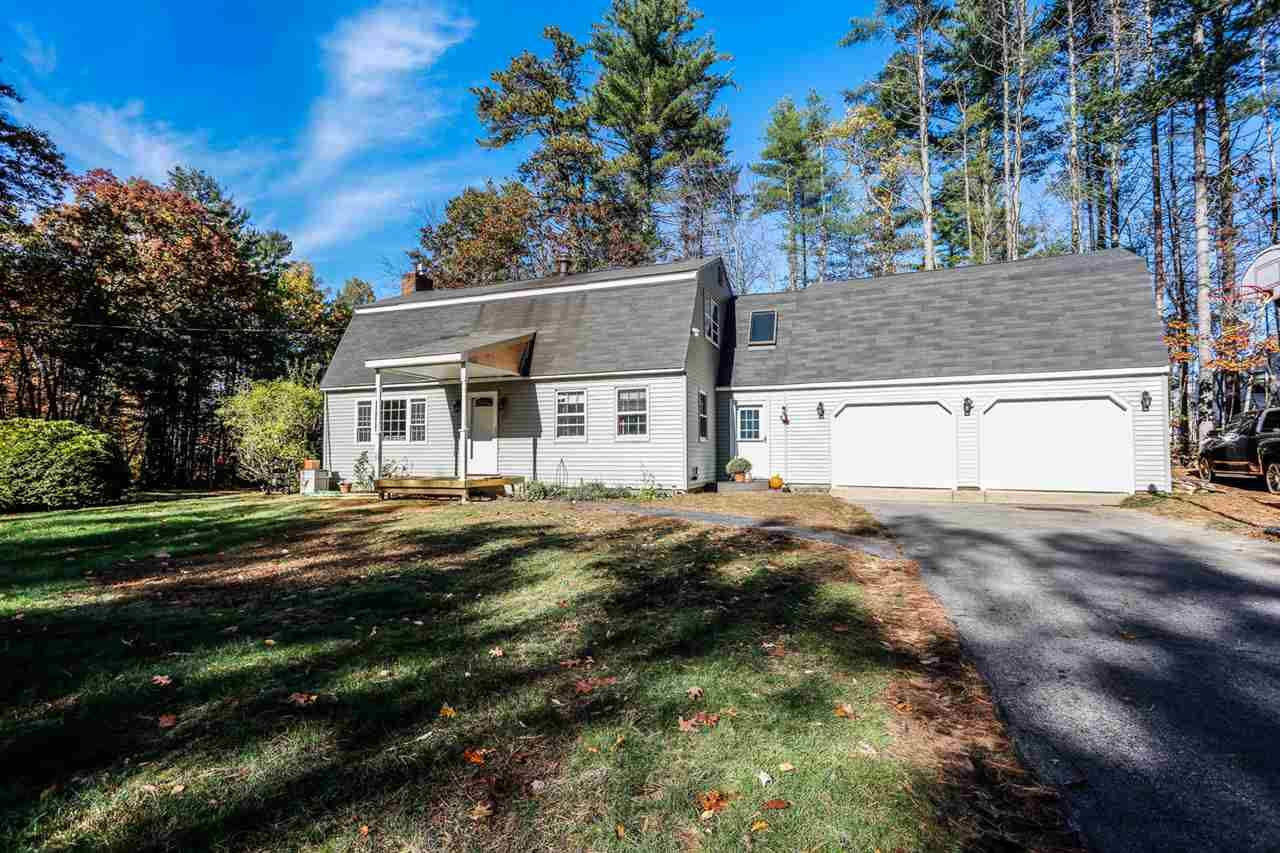 69 Portsmouth St Concord Nh Mls 4665872 Better Homes And Gardens Real Estate