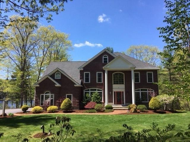 30 millstone ter bedford nh mls 4668057 better for 5 champagne terrace bedford nh