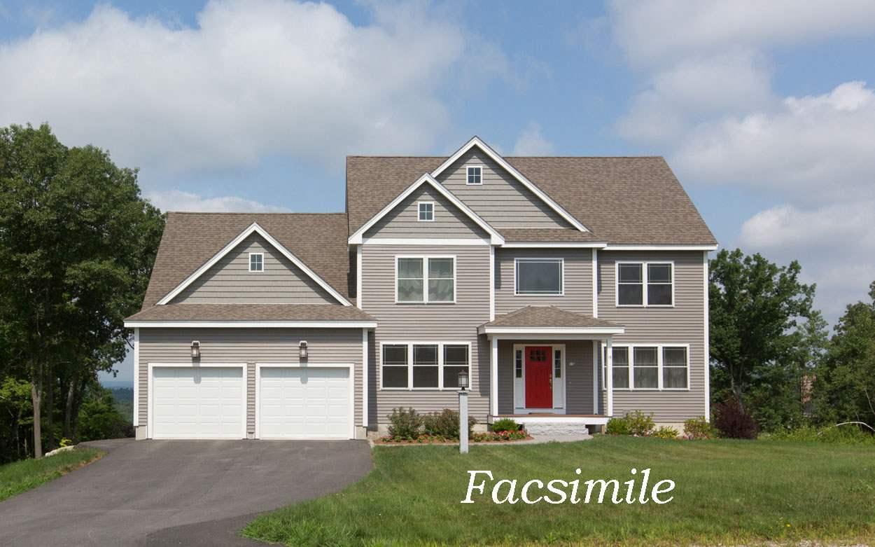 6 Aspen Dr 19 Pelham Nh Mls 4669094 Better Homes And Gardens Real Estate