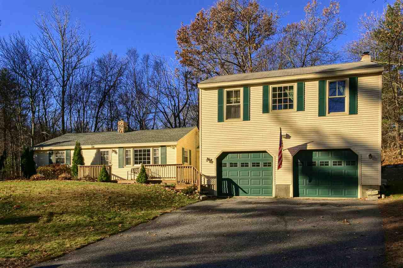 8 Kennedy Dr Pelham Nh Mls 4669618 Better Homes And Gardens Real Estate