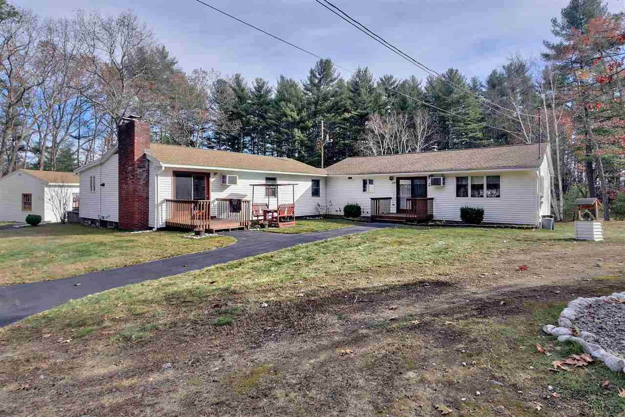 246 Windham Rd Pelham Nh Mls 4669623 Better Homes And Gardens Real Estate