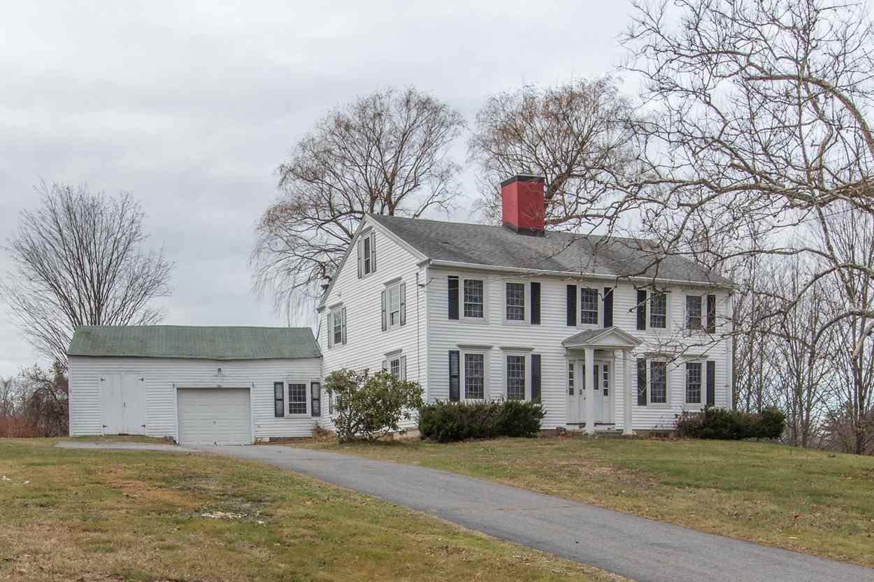 Londonderry, NH For Sale By Owner homes ... - homesbyowner.com
