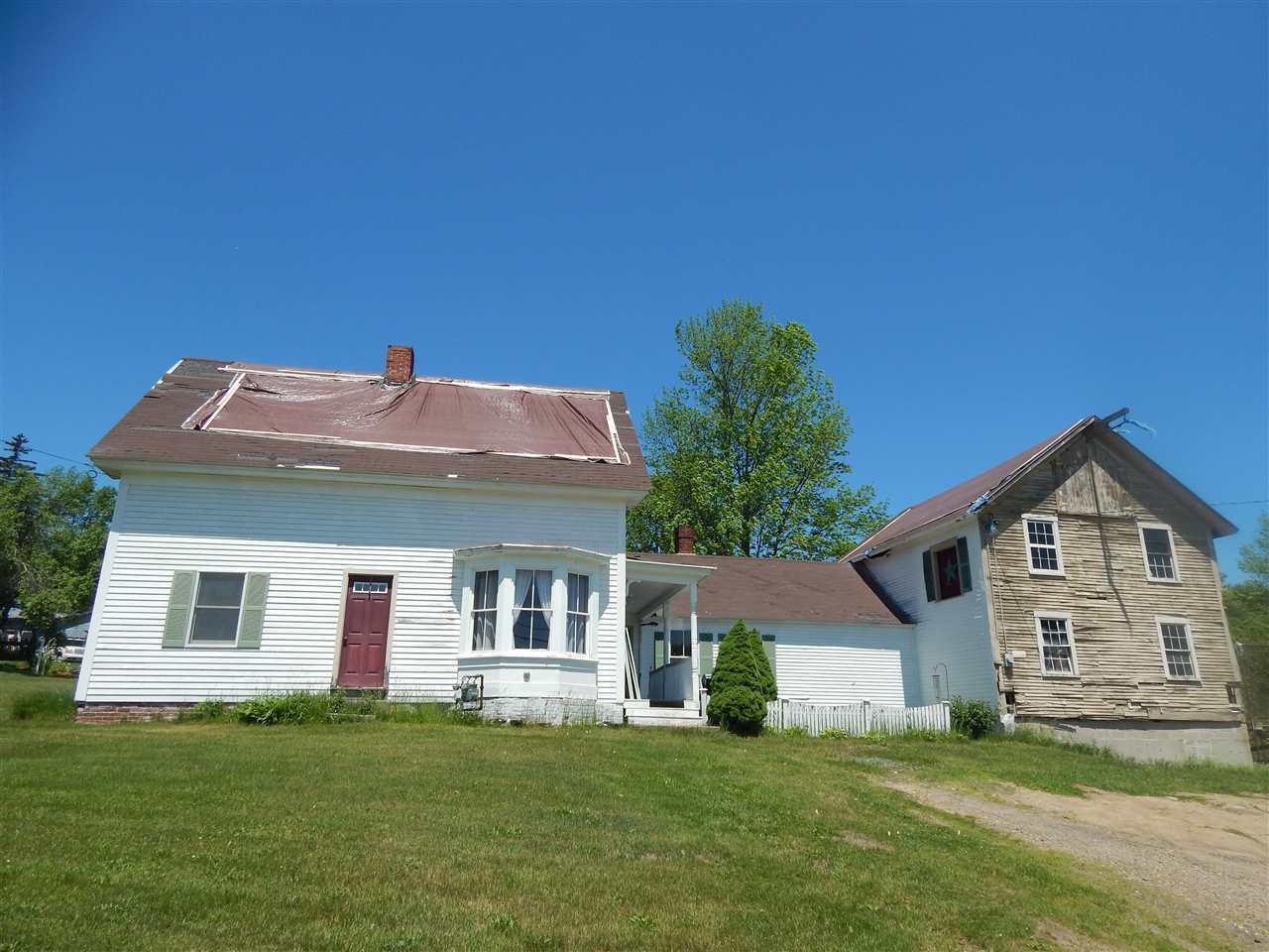 77 Winter St, Tilton, NH — MLS# 4670653 — Better Homes and ... Tilton Nh Homes For Sale Photos