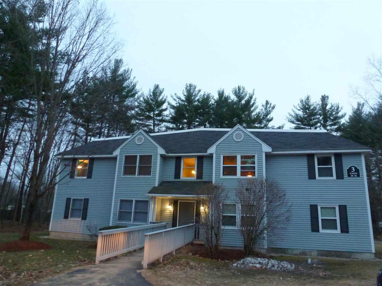 37 Alice Dr 26 Concord Nh Mls 4672268 Better Homes