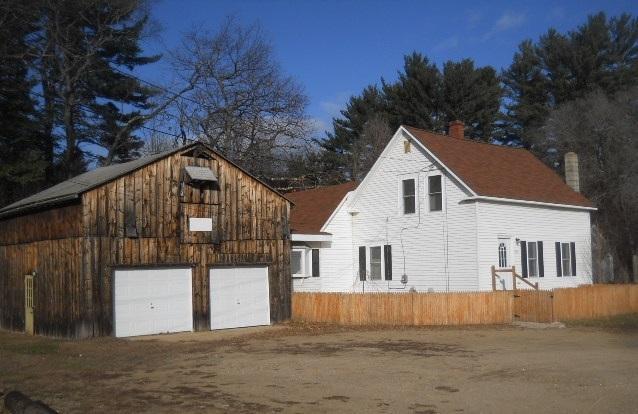 200 Laconia Rd, Tilton, NH — MLS# 4673410 — Better Homes ... Tilton Nh Homes For Sale Photos
