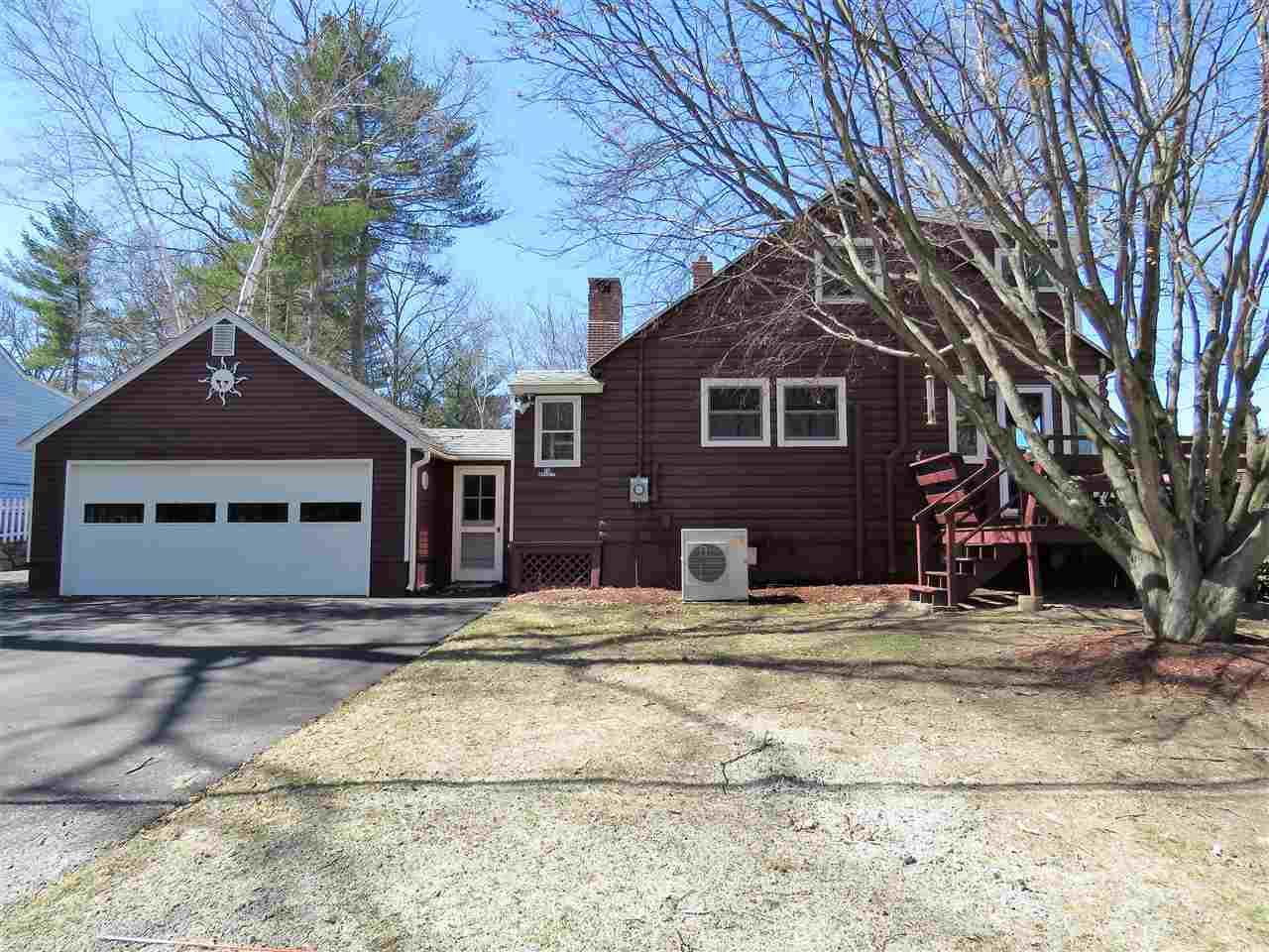 10 Andover St Pelham Nh Mls 4674511 Better Homes And Gardens Real Estate