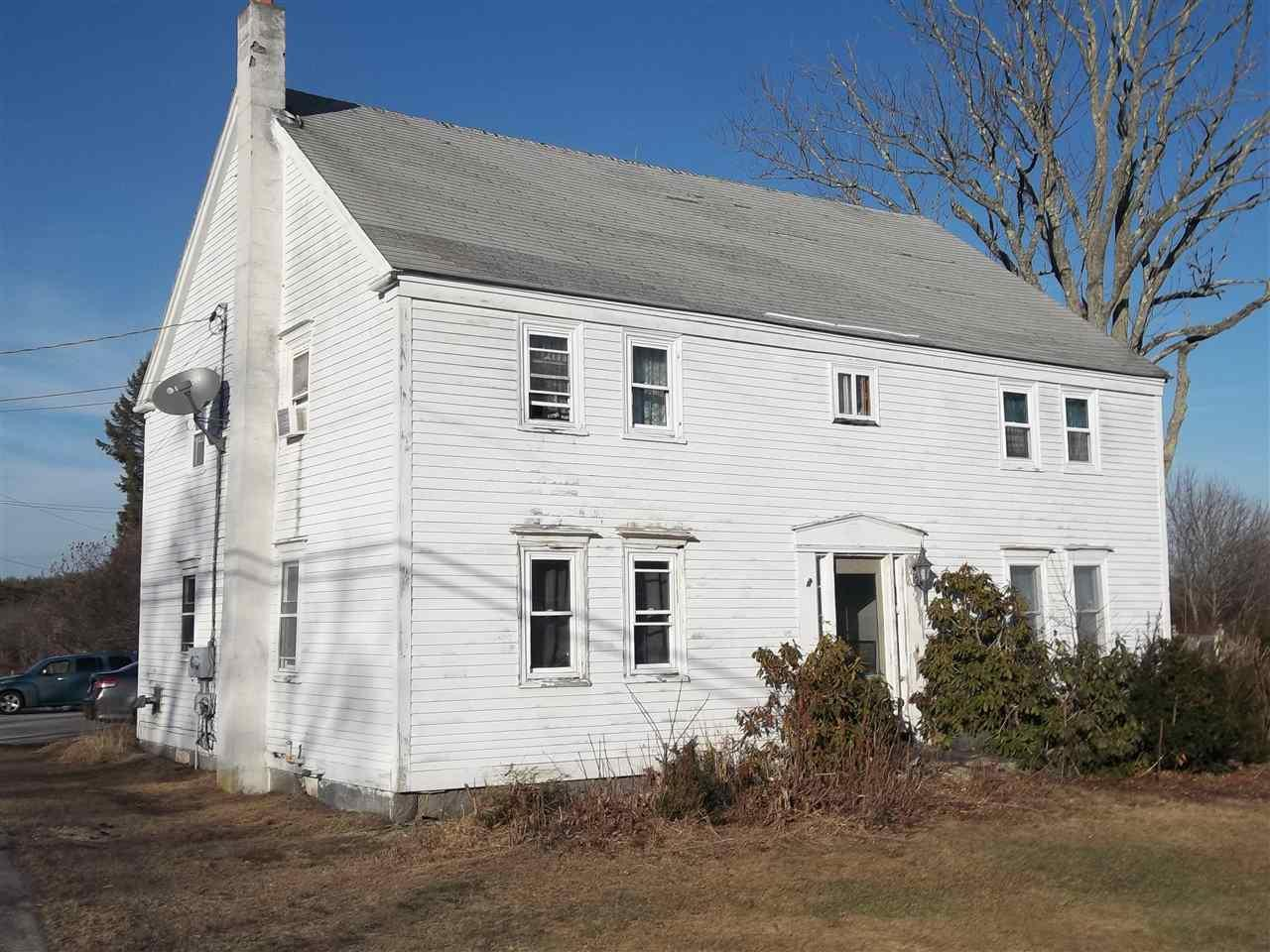 Local Real Estate: Homes for Sale — Greenland, NH — Coldwell Banker