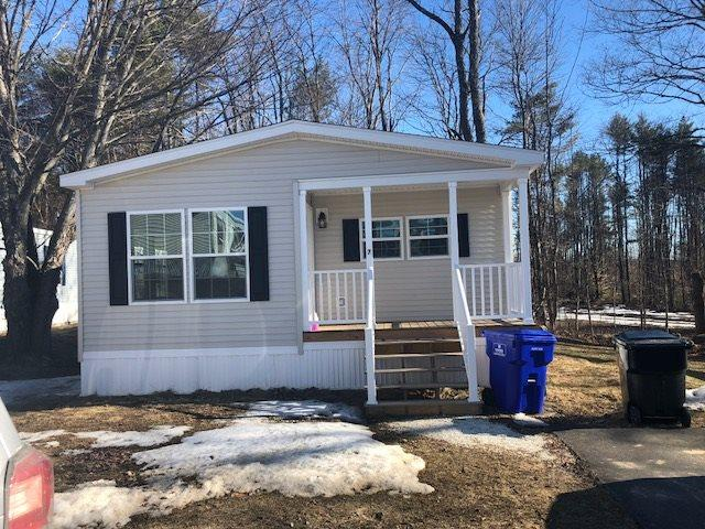 7 Aster Dr, Tilton, NH — MLS# 4681820 — Better Homes and ... Tilton Nh Homes For Sale Photos
