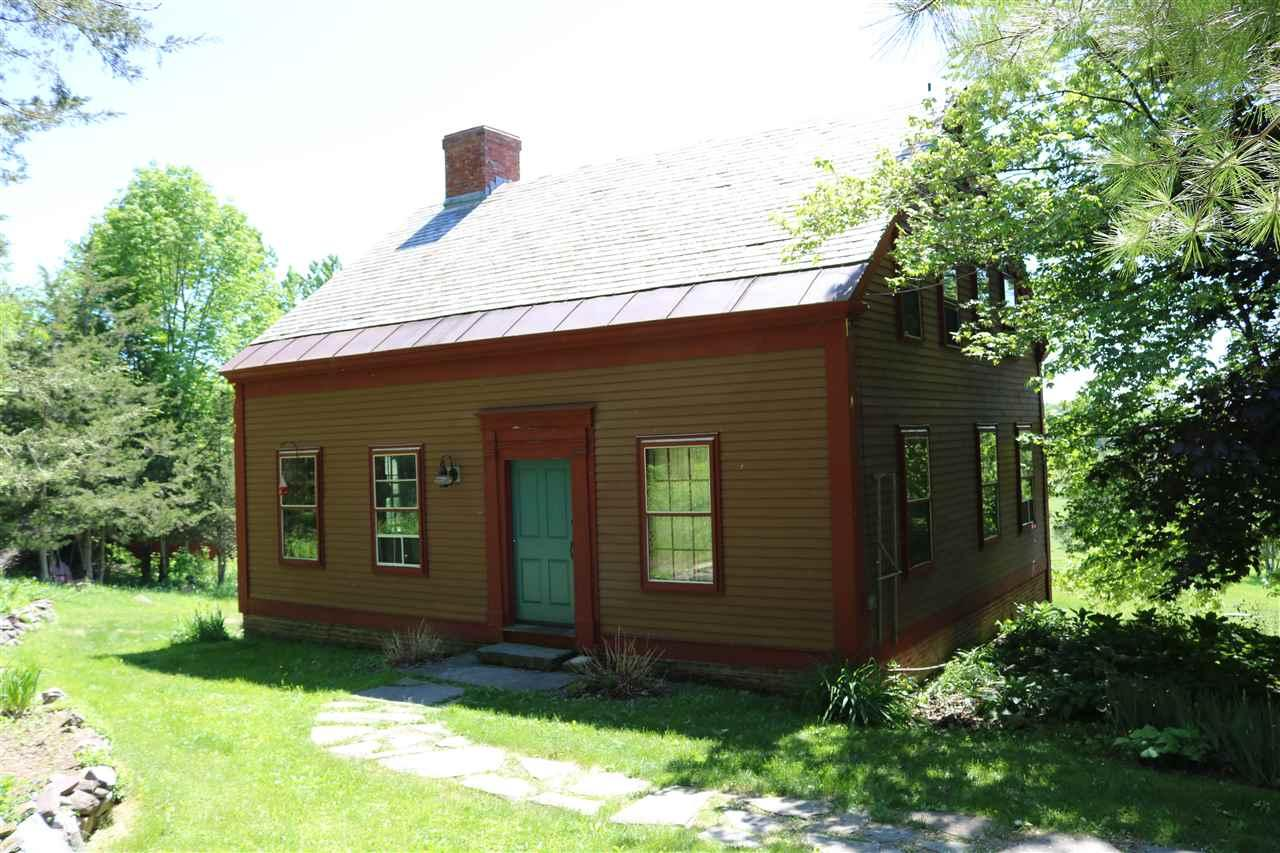 Local Bridport, VT Real Estate Listings and Homes for Sale | BHGRE
