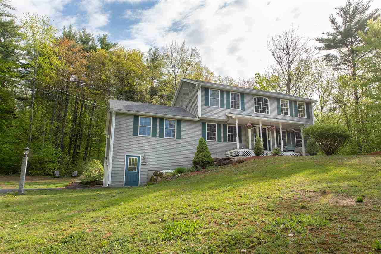 15 Simmons Ct, Tilton, NH — MLS# 4683918 — Better Homes ... Tilton Nh Homes For Sale Photos