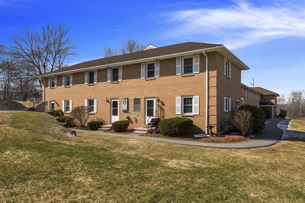 Local Hudson, NH Real Estate Listings and Condos for Sale | BHGRE