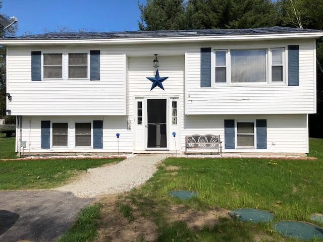 21 Circle Rd, Tilton, NH — MLS# 4685822 — Better Homes and ... Tilton Nh Homes For Sale Photos
