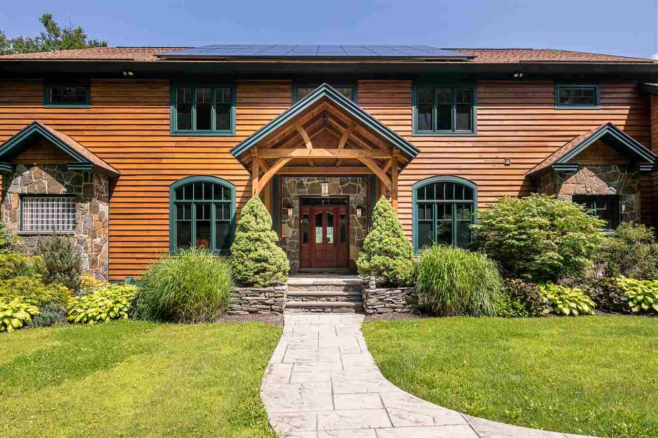 Real Estate Listings & Homes for Sale in Stratton, VT — ERA