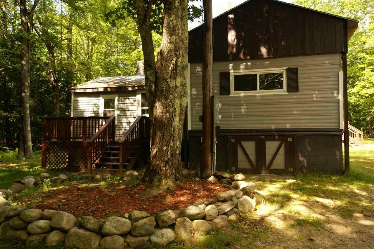 Real Estate Listings & Homes for Sale in Farmington, NH — ERA
