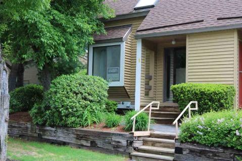 Pembroke Real Estate | Find Homes for Sale in Pembroke, NH