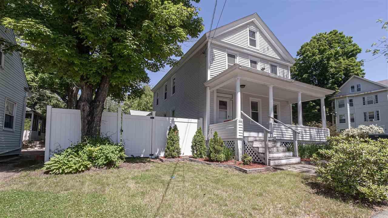 Pembroke Real Estate — Homes for Sale in Pembroke NH — ZipRealty