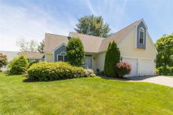 Local Real Estate: Homes for Sale — Hampton, NH — Coldwell Banker