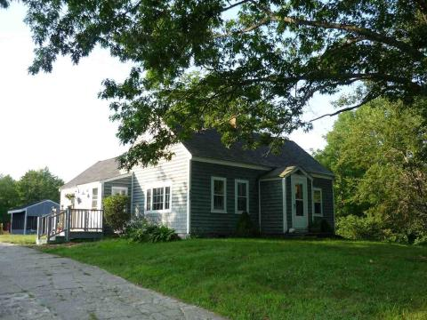 Pleasing Wells Real Estate Find Homes For Sale In Wells Me Download Free Architecture Designs Terstmadebymaigaardcom