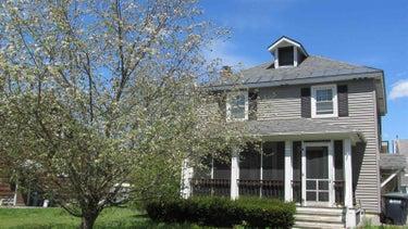 SFR located at 10 Reynolds Street
