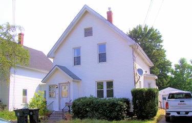 SFR located at 93 william Street