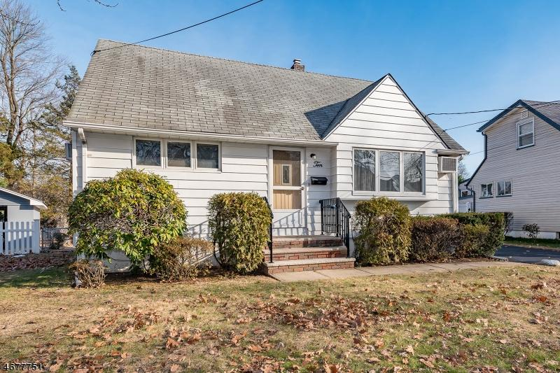 10 rose ter clark nj mls 3354733 coldwell banker