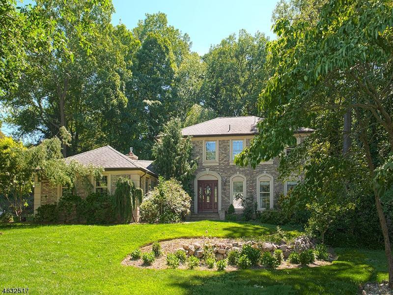 Pines Lake Wayne Nj Homes For Sale