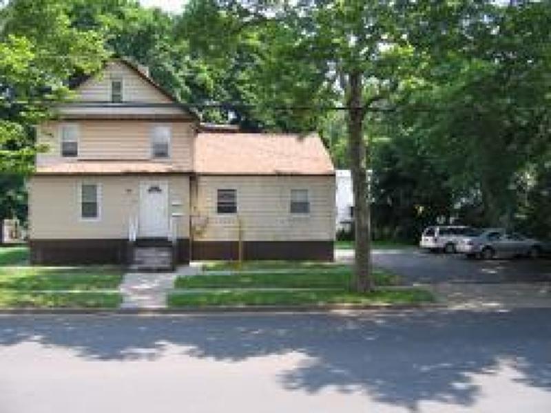 1357-1403 S 2nd St, Plainfield, NJ — MLS# 3358716 — Coldwell ...