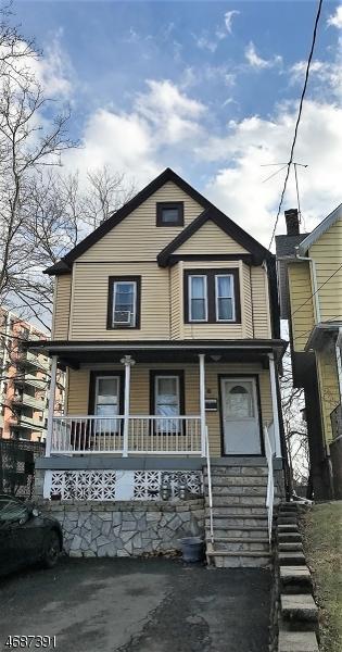 78 westfield ave elizabeth nj mls 3363273 era. Black Bedroom Furniture Sets. Home Design Ideas