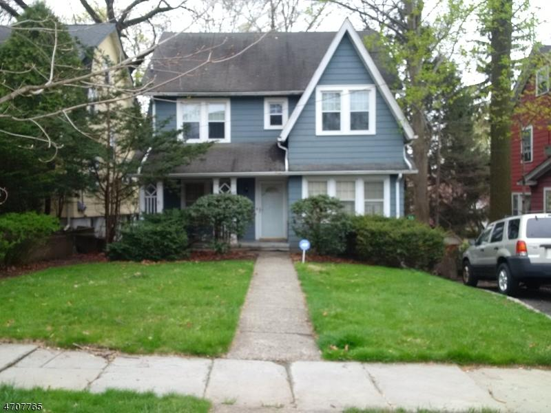 38 clarendon pl bloomfield nj mls 3382000 ziprealty for Affordable furniture 610 houston tx