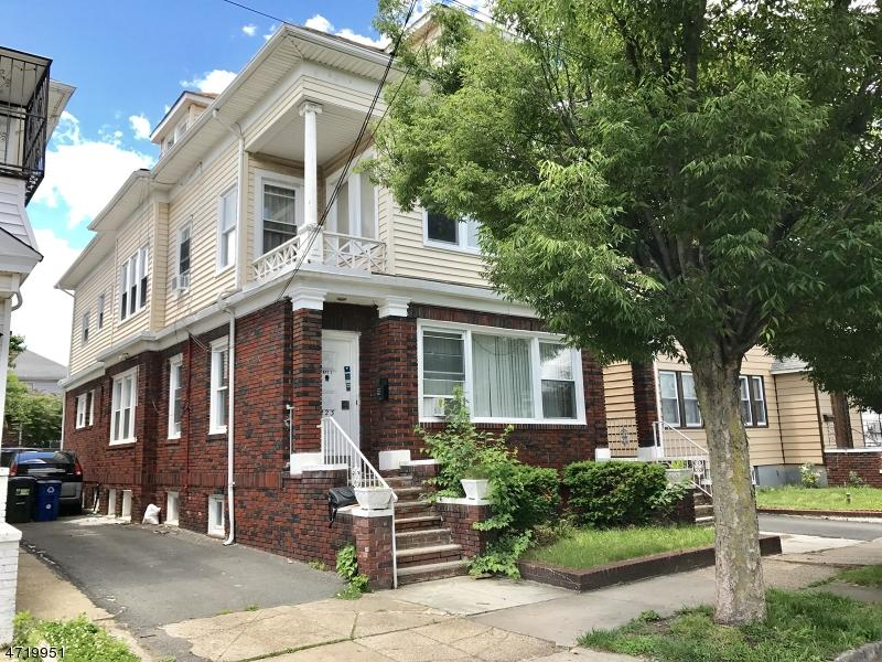 223 ampere pkwy bloomfield nj mls 3393447 ziprealty for Affordable furniture 610 houston tx