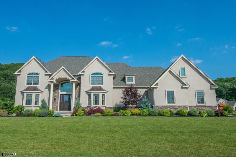 Homes For Sale In Denville Nj