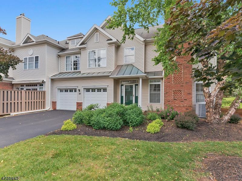 Homes For Sale Martinsville Nj