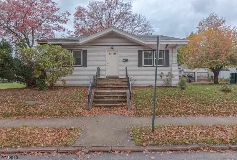 Address Withheld By Seller Paterson Nj Mls 3399263