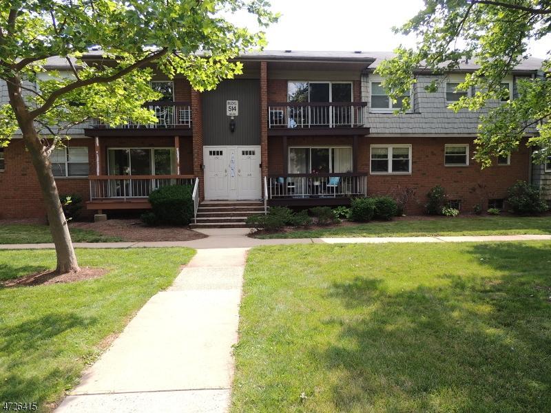 Hillsborough Township Nj Homes For Sale
