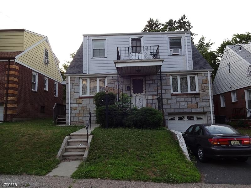 Address Withheld By Seller Clifton Nj Mls 3402029