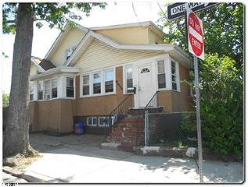 Address Withheld By Seller Newark Nj Mls 3405789