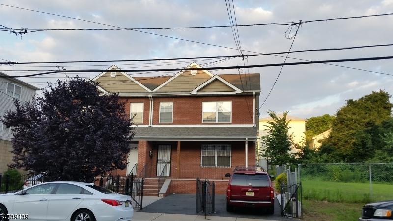 478 S 19th St Newark Nj Mls 3411309 Better Homes