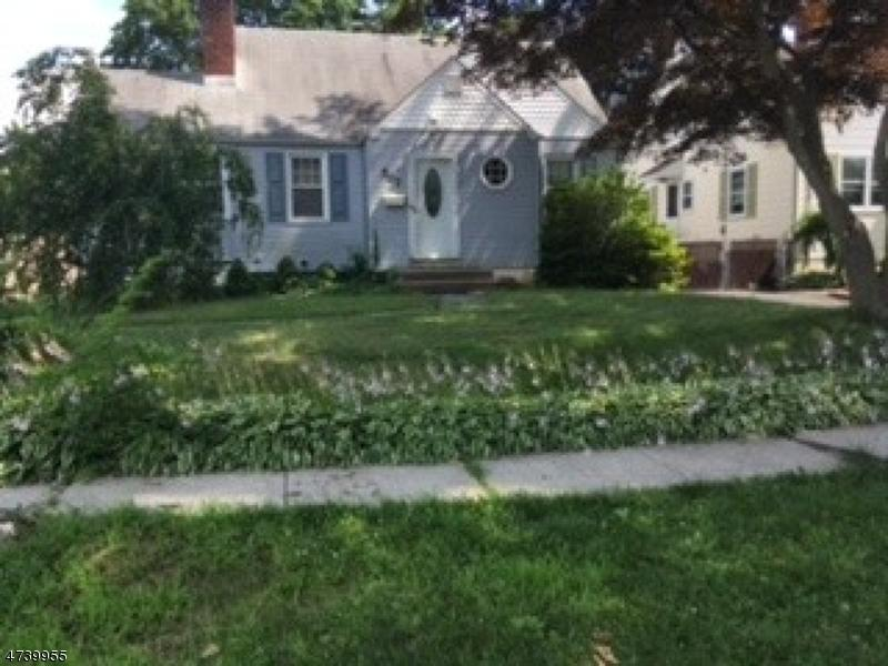 Homes For Sale Dunellen Nj