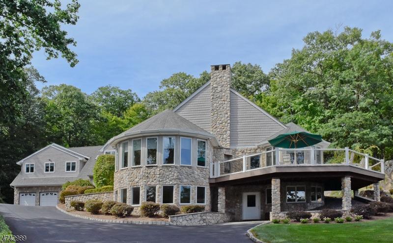 Glen Wild Lake Homes For Sale
