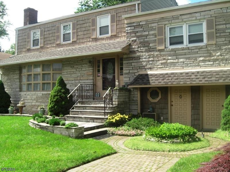 1075 w chestnut st union nj mls 3425972 better - Better homes and gardens real estate rentals ...