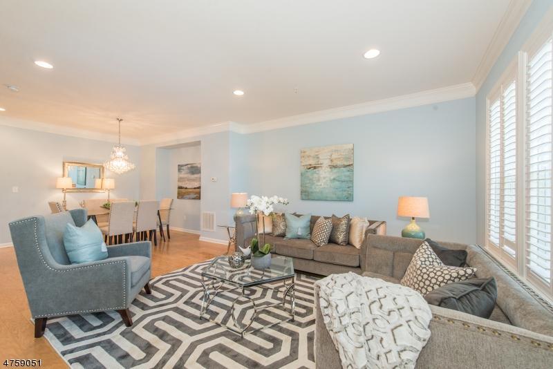 5 Eisenhower Ln Wood Ridge Nj Mls 3430797 Better Homes And Gardens Real Estate