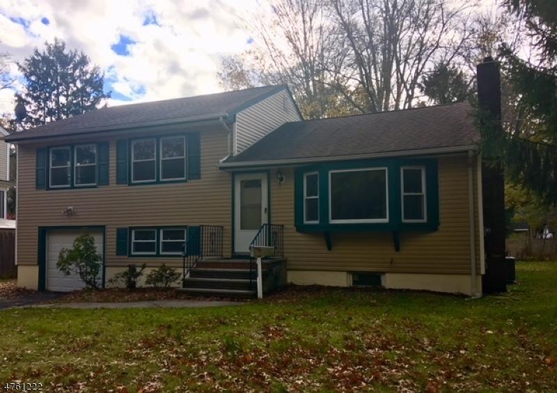 868 72 Leland Ave Plainfield Nj Mls 3431913 Better Homes And Gardens Real Estate