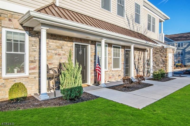 40 Elston Ct Haskell Nj Mls 3433225 Better Homes