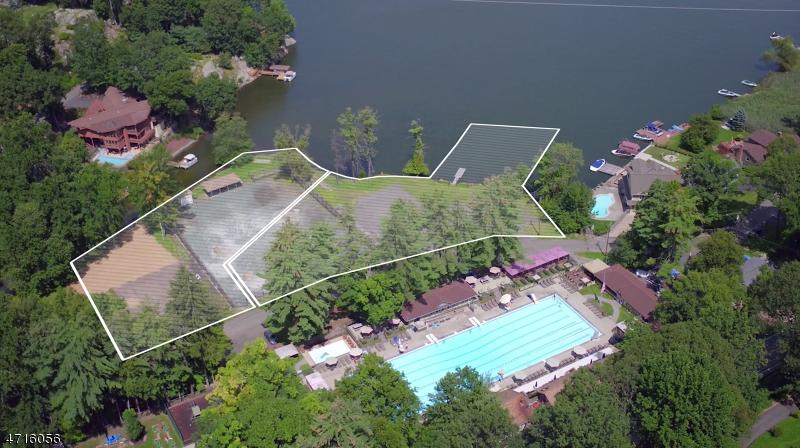 0a marine ter byram nj mls 3433592 era for 35 mansion terrace cranford nj