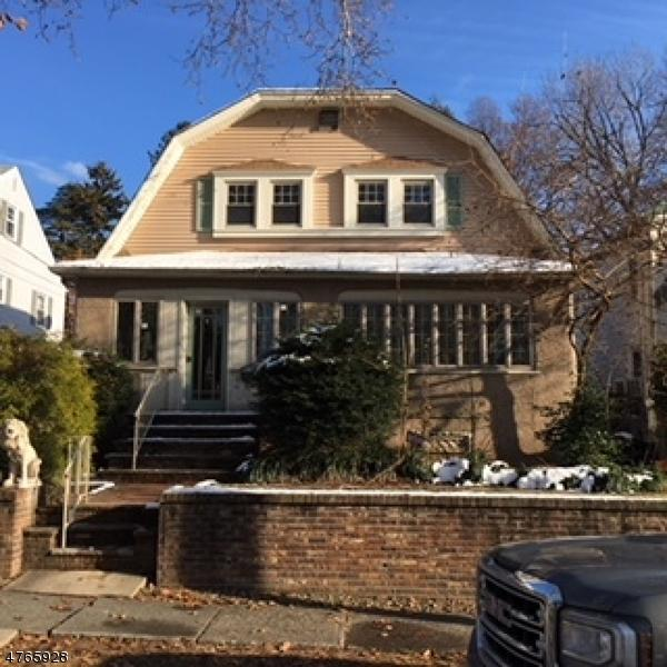Nutley Homes For Sale