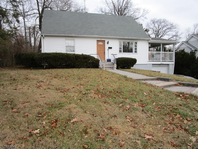 140 Birchwood Ter Wayne Nj Mls 3436826 Better Homes