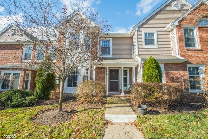 Laurelwood Homes For Sale